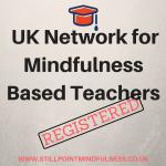 uk-network-for-mindfulness-based-teachers