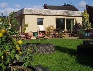 arkwright-garden-room-300x230 (1)